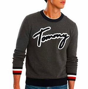Tommy Hilfiger 2 Mens Sweaters